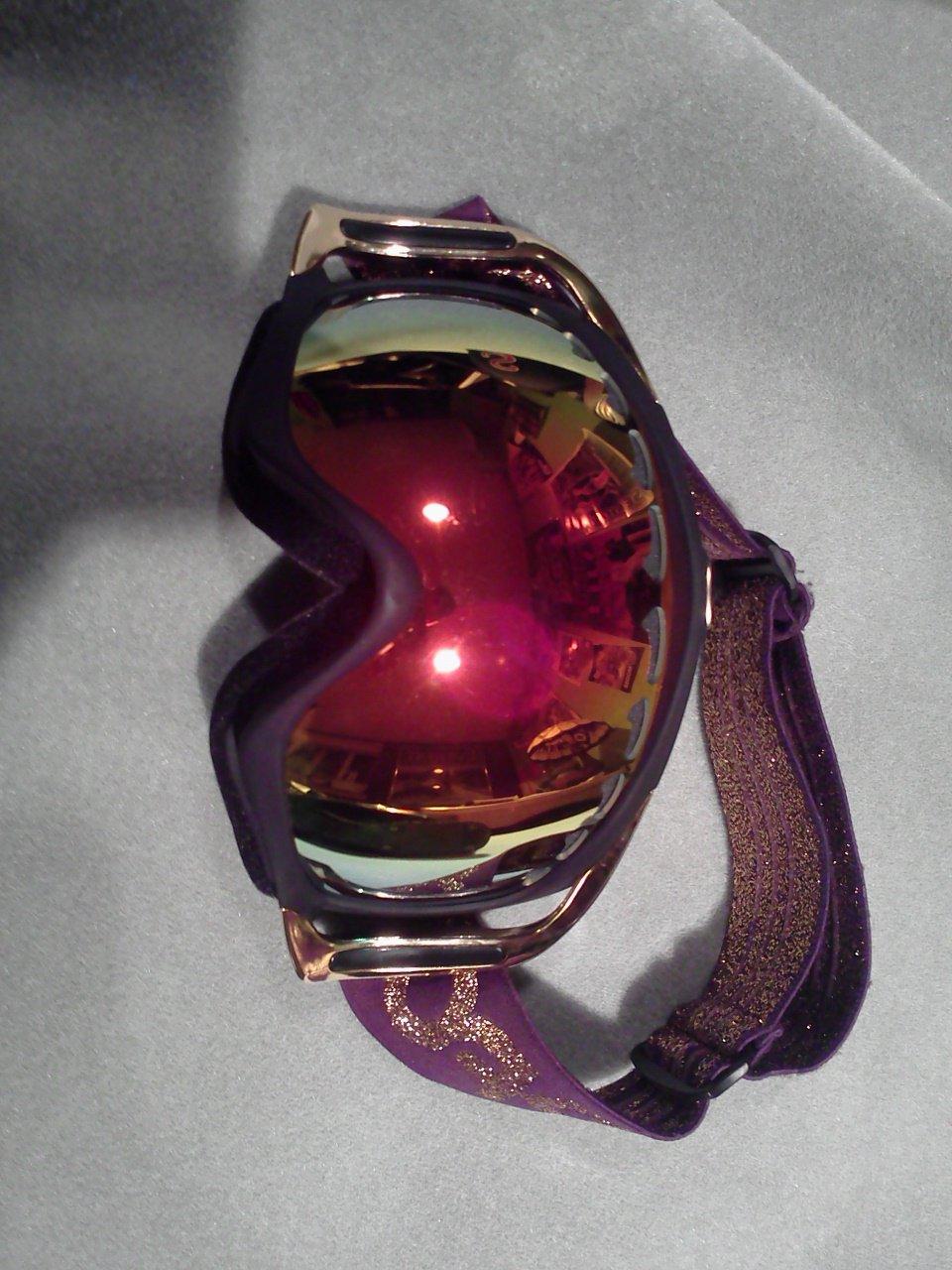 cbars purple