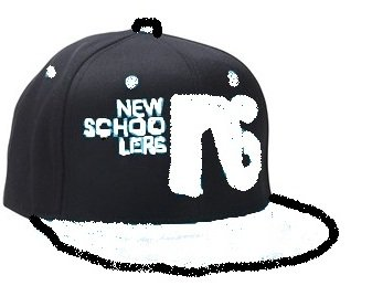 NS Hat possibility?