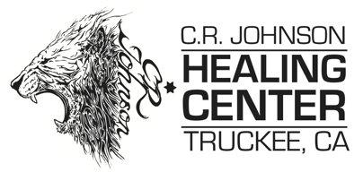 CR Johnson Healing Center