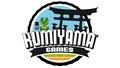Kumi Yama