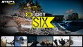 The Eighty Six