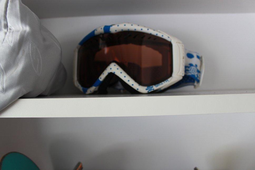 smith goggles 20$