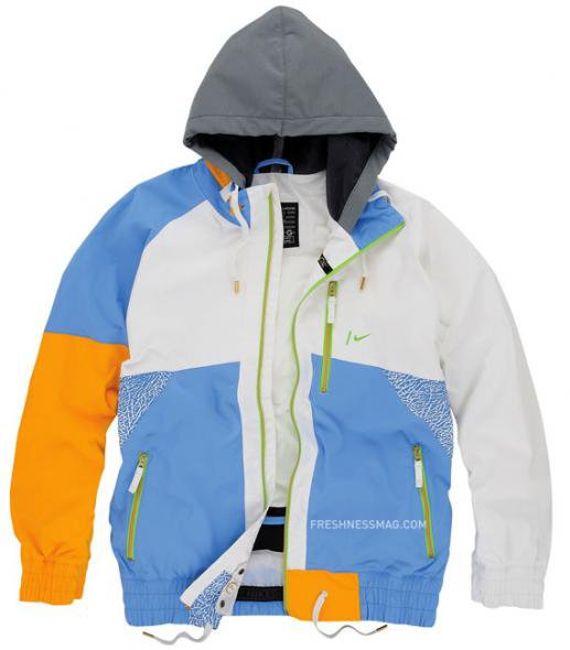 nike-snowboarding-rosewood-jacket-04.jpg