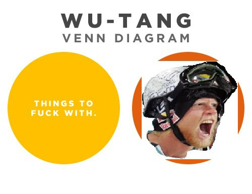 wutang dont fuck with thall
