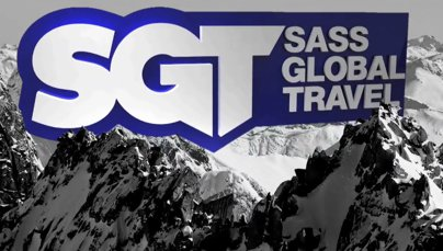 SGT Argentina Returns