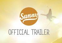 Sunny Trailer