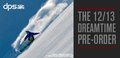 DPS Launches RPC & Dreamtime Pre-Order Event