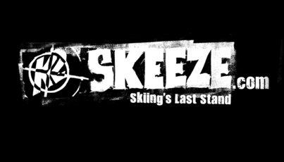 K2 Announces Revamped Team & K2Skeeze.com