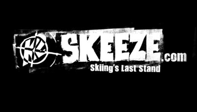 K2 Announces Revamped Team & K2Skeeze.com