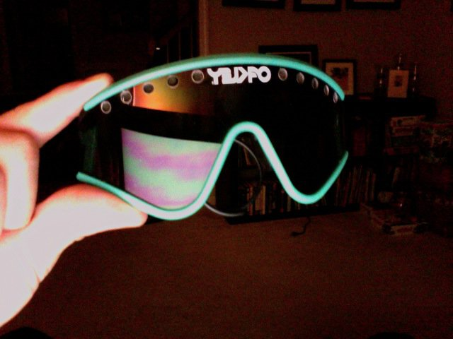 retro oakley sunglasses