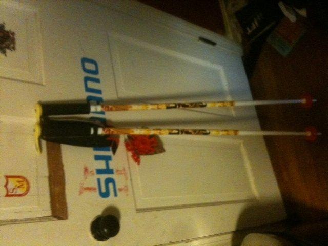 line dart