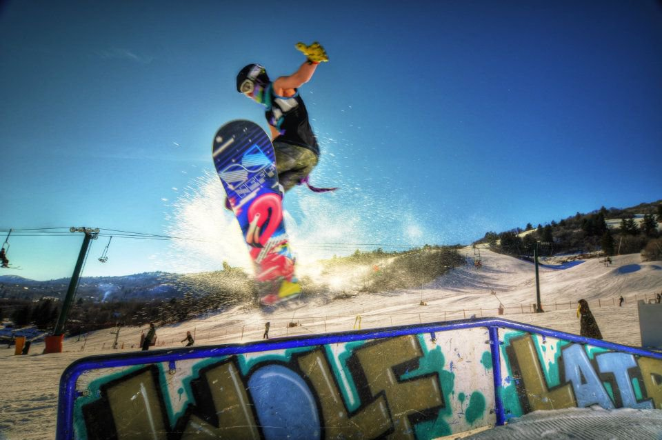 Harley's snowboarding pic.jpg