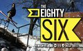 The Eighty Six Trailer
