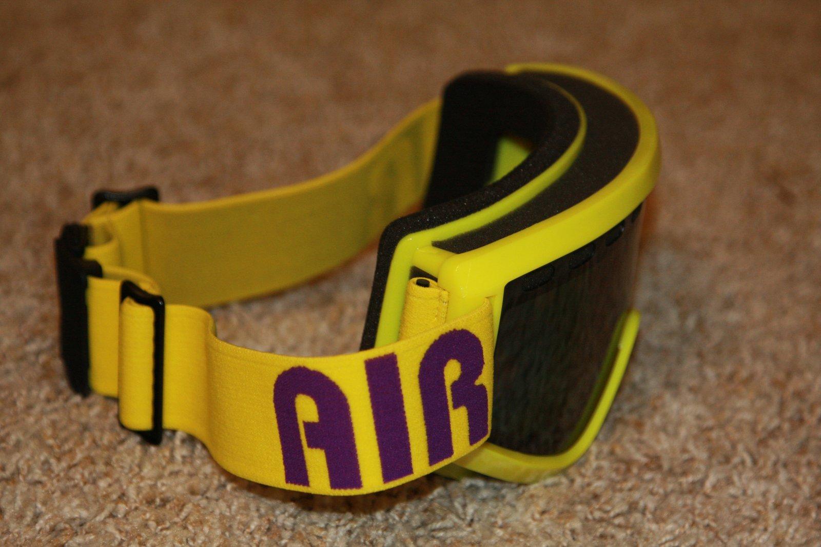 Airgoggles1