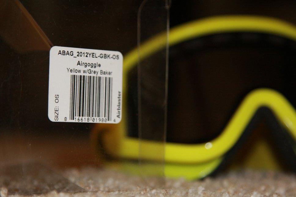 Airgoggles2
