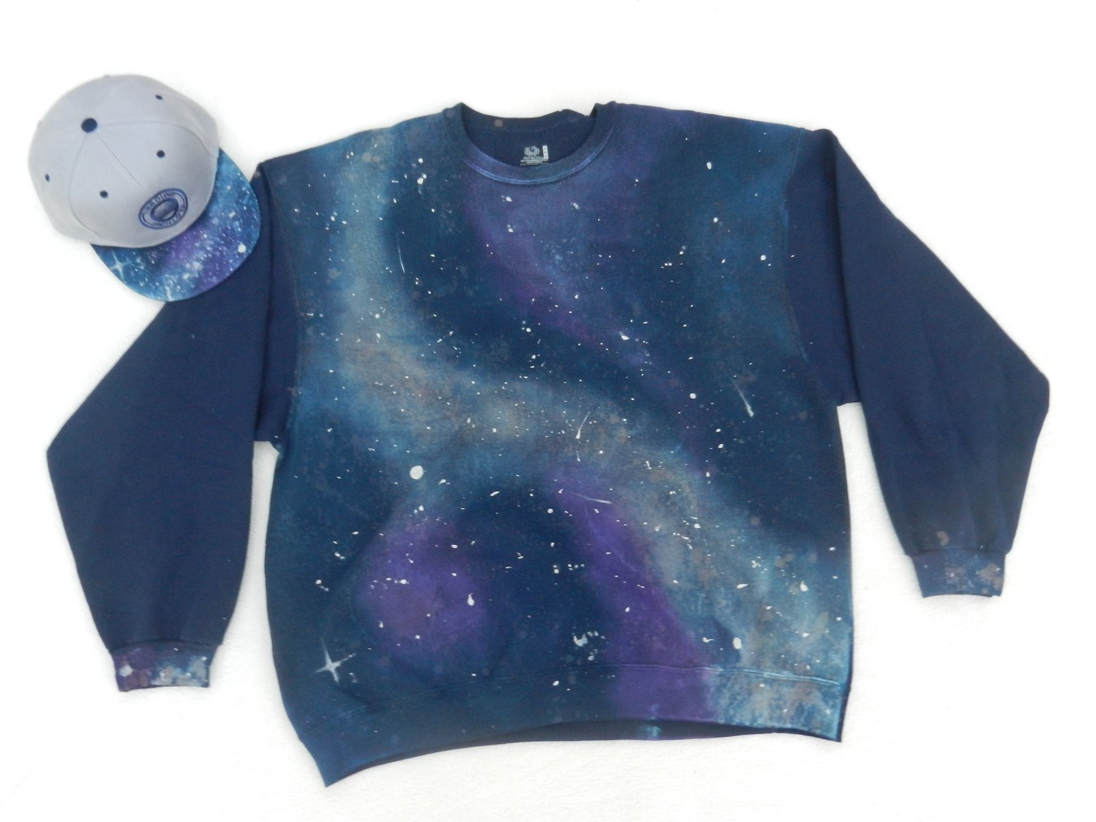 UnBound Galaxy collection