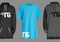 Newschoolers/FD Wear Collab