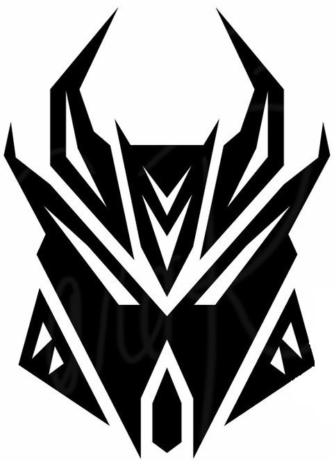 Decepticon_Logo_Diecut_Decal__18909_zoom.jpg