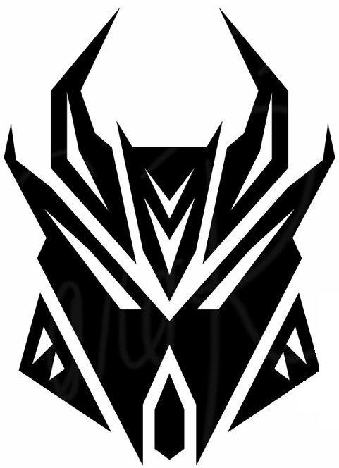 Decepticon_Logo_Diecut_Decal__18909_zoom.jpg