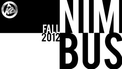 Nimbus En Route Trailer