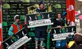 New Zealand Freeski Open Slopestyle Finals