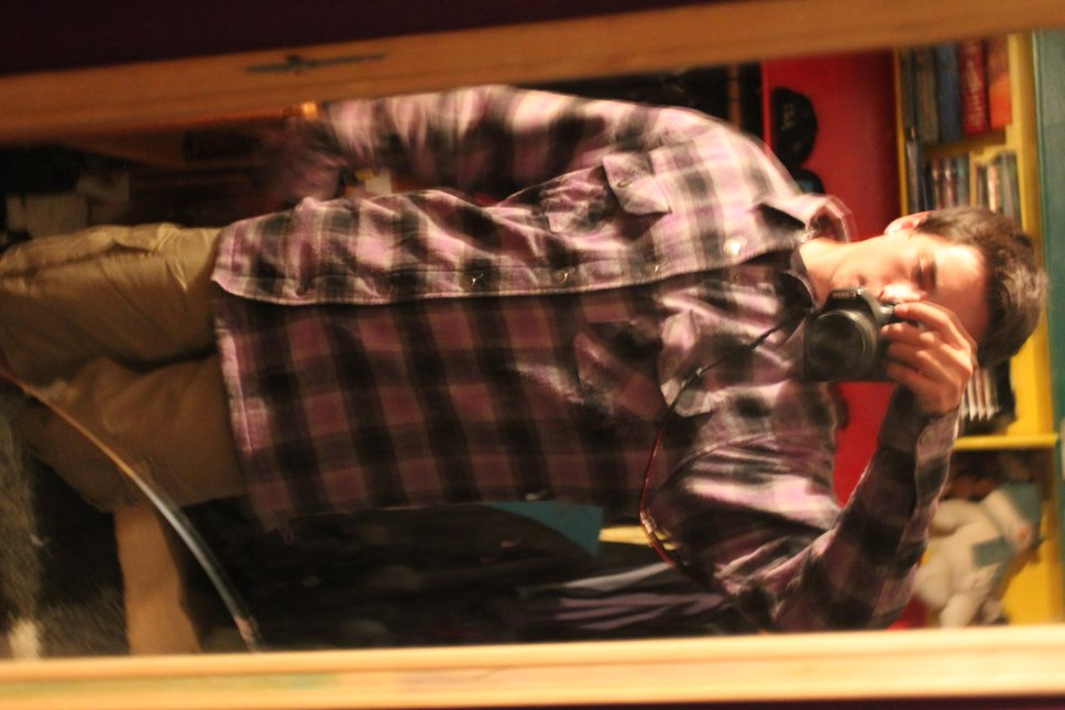 2X Royal Flannel