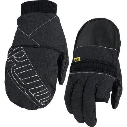 black sports com swany small ts softy mitt outdoors women womens mittens toaster amazon s dp