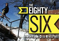 The Eighty Six iTunes Trailer