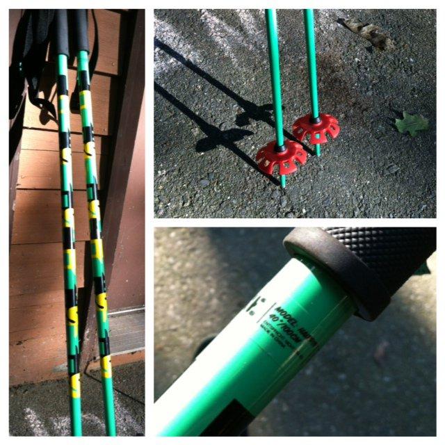 line poles