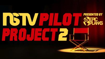 NSTV Pilot Project 2 Winner