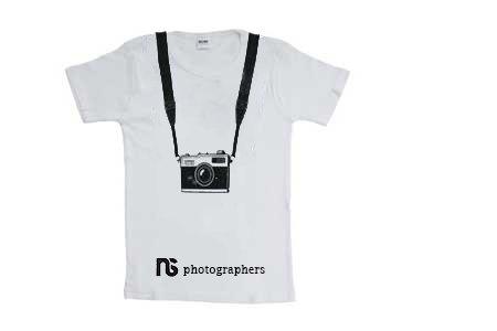 camera-tshirt.jpg