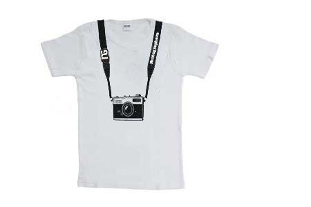 camera-tshirt2.jpg