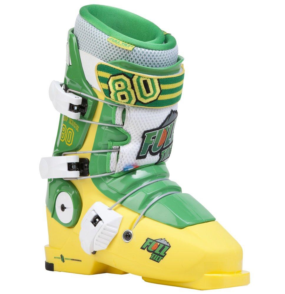 boot6