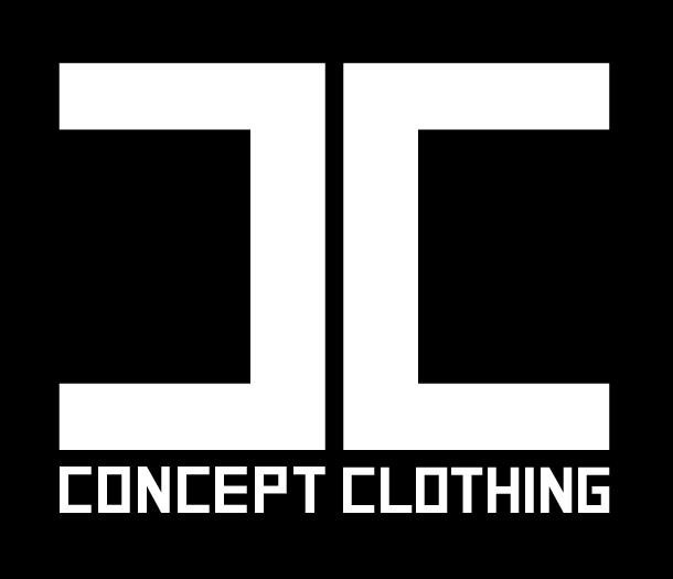 Concept Clothing