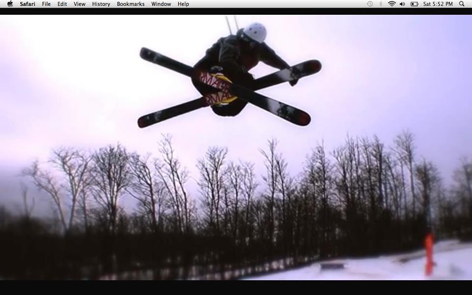 ski180.jpg