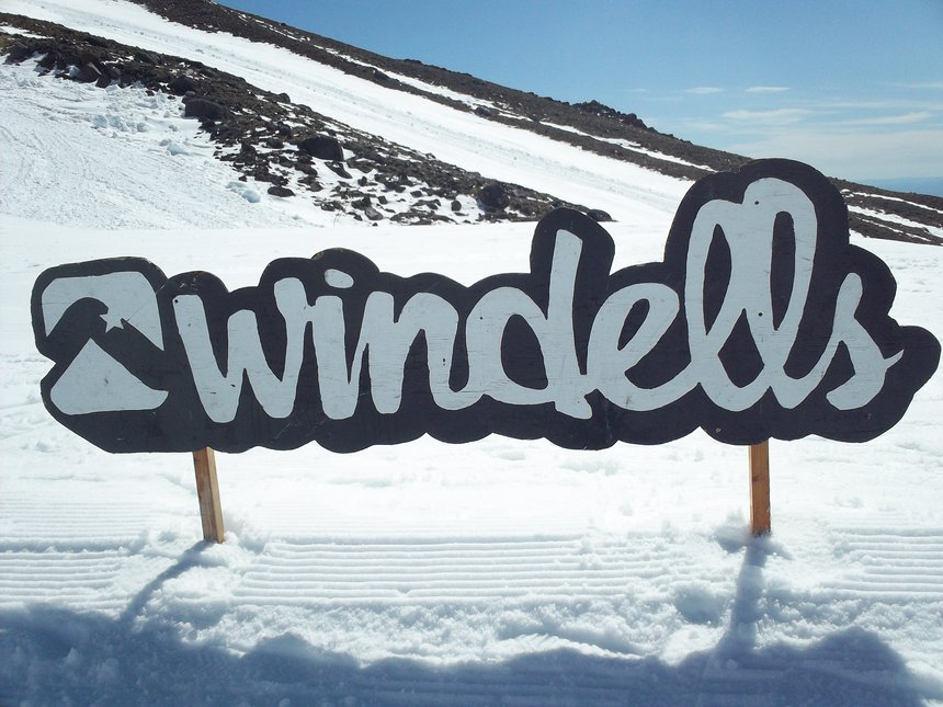 Windells