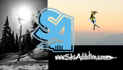 Ski Addiction