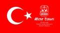 ARtrip Turkey
