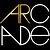 arcadebelts profile picture