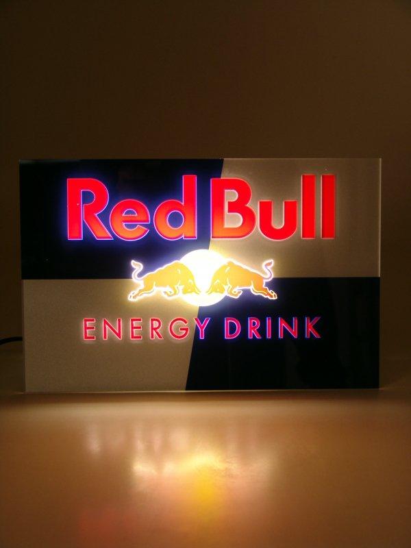 6365_1_red_bull_neon_sign_lerb12100006_02.jpg