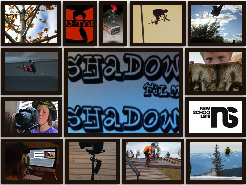 ShadowFilms