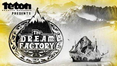 The Dream Factory Vancouver Premiere