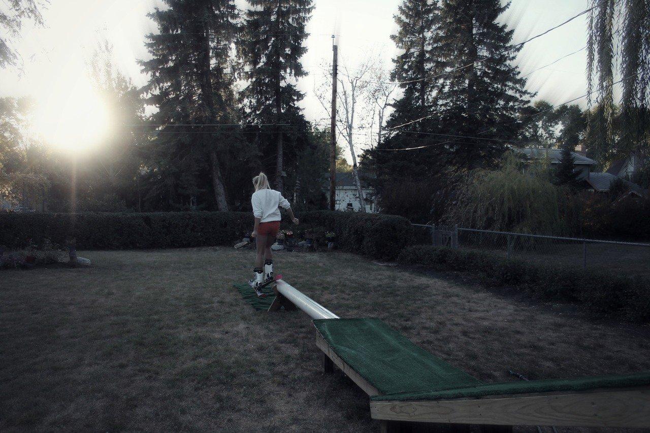 skiiiiiing.jpg