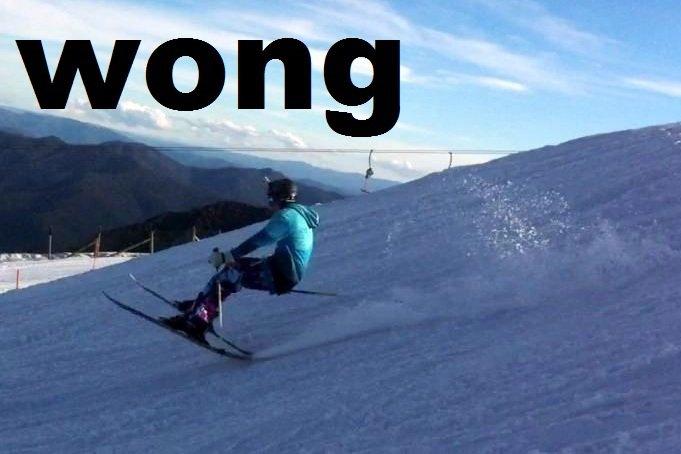 Wongbang