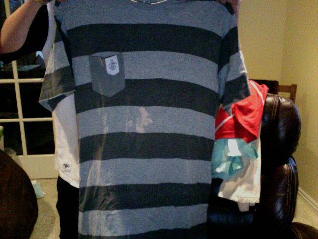 j shirt