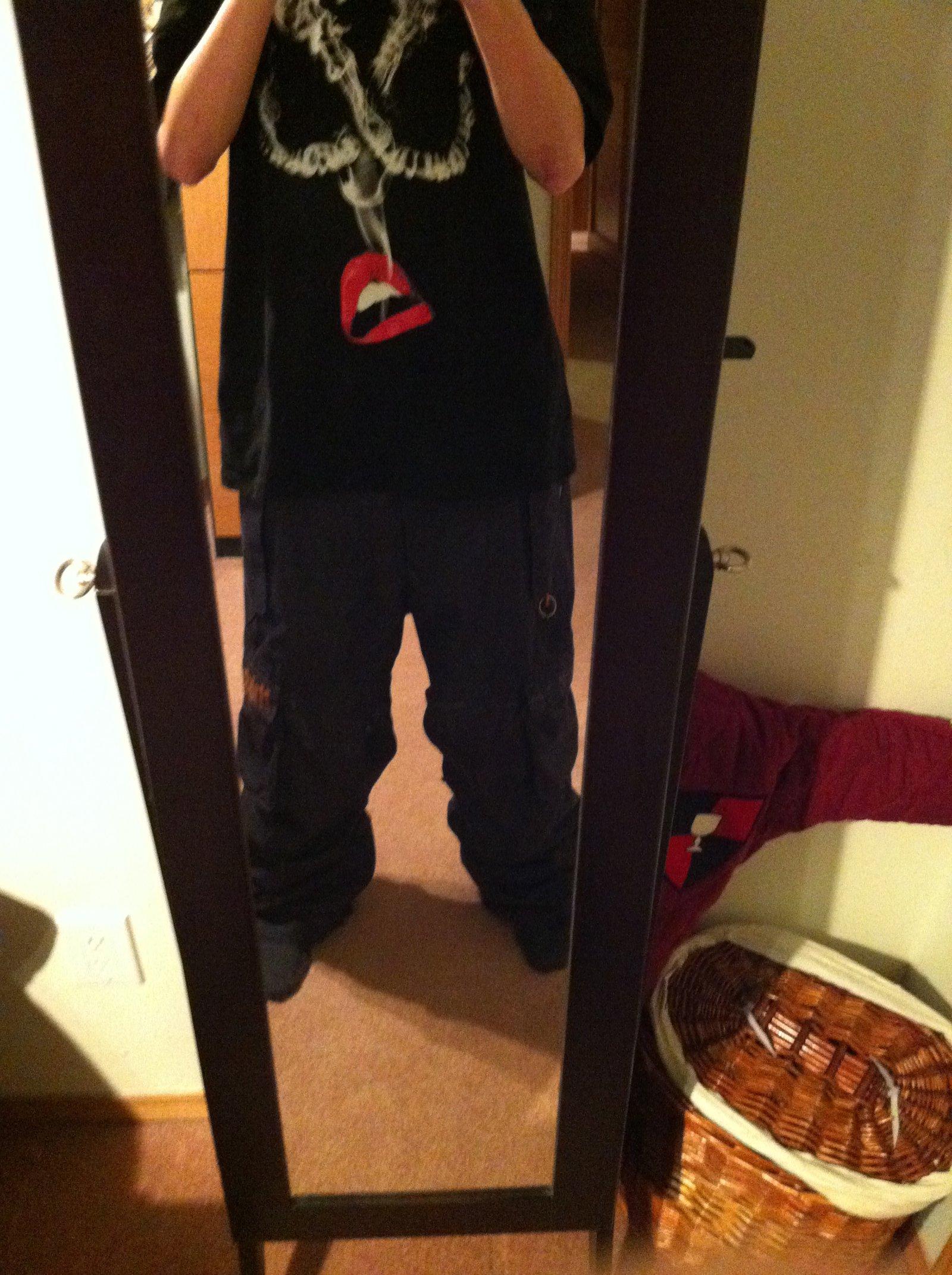 32 pants 1