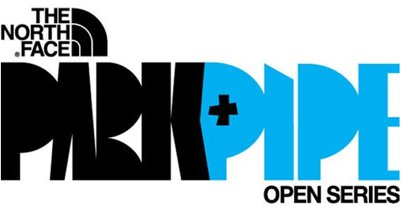 The North Face Park and Pipe Open Registration