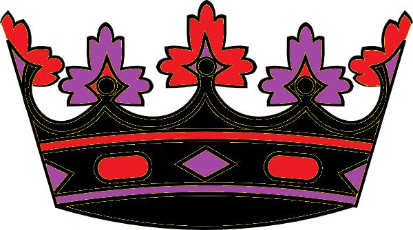 TheUpstateShreders Logo
