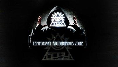 T.A.Z.