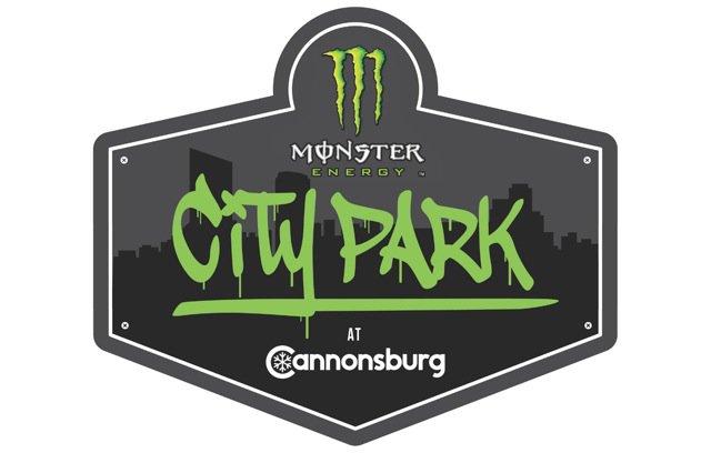 City Park at Cannonsburg